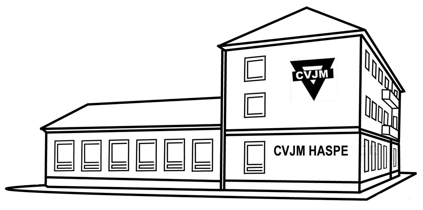 CVJM-Heim(2)