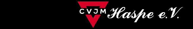 CVJM Haspe e.V.